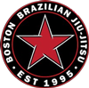 boston brazilian jiu-jitsu