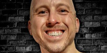 Chad Boykin